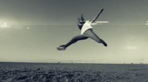 IRC-dance-movement-01-600x334